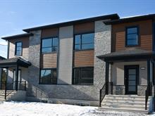 Maison à vendre à Mont-Bellevue (Sherbrooke), Estrie, 3303, Rue  Galt Ouest, 20909395 - Centris