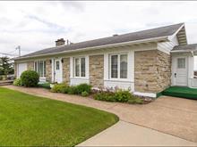 Maison à vendre à Beauport (Québec), Capitale-Nationale, 2400, boulevard des Chutes, 12556984 - Centris