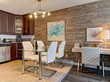 Condo for sale in Charlesbourg (Québec), Capitale-Nationale, 5445, Avenue de la Villa-Saint-Vincent, apt. 206, 18084972 - Centris