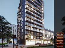 Condo à vendre à Ville-Marie (Montréal), Montréal (Île), 1190, Rue  MacKay, app. 602, 22654180 - Centris