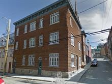 Condo à vendre à La Cité-Limoilou (Québec), Capitale-Nationale, 403, Rue  Richelieu, app. 3, 12210963 - Centris