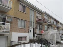 Duplex for sale in Villeray/Saint-Michel/Parc-Extension (Montréal), Montréal (Island), 8723 - 8725, 13e Avenue, 26604258 - Centris