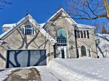 House for sale in Sainte-Foy/Sillery/Cap-Rouge (Québec), Capitale-Nationale, 2196, Rue du Parc-Bourbonnière, 22338655 - Centris