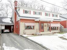 Maison à vendre à Fleurimont (Sherbrooke), Estrie, 610, Rue  Pelletier, 17674201 - Centris