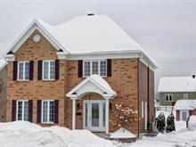 House for sale in Les Rivières (Québec), Capitale-Nationale, 9240, Rue de Quito, 27658718 - Centris