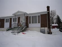 Maison à vendre à Sainte-Rose (Laval), Laval, 2770, Rue  Arthur-Buies, 11220672 - Centris