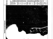 Terre à vendre à Saint-Bruno-de-Guigues, Abitibi-Témiscamingue, Chemin de la Baie-de-la-Mine, 10427005 - Centris