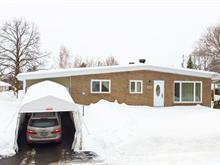 Maison à vendre à Charlesbourg (Québec), Capitale-Nationale, 8745, Place  Odilon-Gauthier, 26816596 - Centris