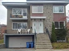 Duplex for sale in Côte-Saint-Luc, Montréal (Island), 5552 - 5554, Chemin  Earle, 24263811 - Centris