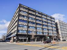 Condo for sale in Ahuntsic-Cartierville (Montréal), Montréal (Island), 125, Rue  Chabanel Ouest, apt. 201, 26189379 - Centris