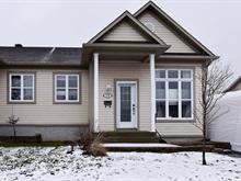 House for sale in Granby, Montérégie, 778, Rue  Claudia, 17995566 - Centris
