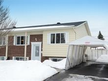 House for sale in Repentigny (Repentigny), Lanaudière, 874, Rue  Gatineau, 19276699 - Centris