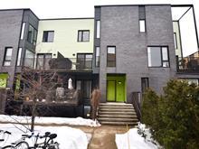 Condo à vendre à Mercier/Hochelaga-Maisonneuve (Montréal), Montréal (Île), 9427, Rue  Jean-Pierre-Ronfard, 23429861 - Centris