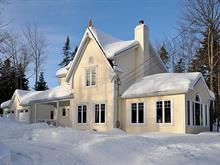 Maison à vendre à Charlesbourg (Québec), Capitale-Nationale, 2572, Avenue de la Rivière-Jaune, 28245846 - Centris