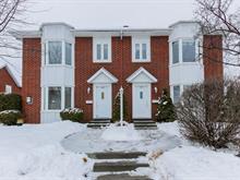 Maison de ville à vendre à La Prairie, Montérégie, 180, Avenue de Balmoral, 14912645 - Centris