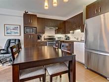 Condo à vendre à Charlesbourg (Québec), Capitale-Nationale, 5445, Avenue de la Villa-Saint-Vincent, app. 204, 23496023 - Centris