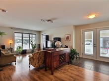 Condo à vendre à Les Rivières (Québec), Capitale-Nationale, 8030, Rue de Burgos, 26049011 - Centris