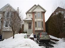 Maison à vendre à Laval-Ouest (Laval), Laval, 8330, Rue  Pierre-Emmanuel, 20269050 - Centris