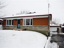 Maison à vendre à Mercier, Montérégie, 24, Rue  Sauvé, 12022946 - Centris