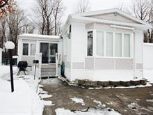 Mobile home for sale in Beauharnois, Montérégie, 438, Rue  Eugène-Goyette, 17312894 - Centris
