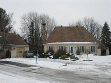 Maison à vendre à Saint-Bruno-de-Montarville, Montérégie, 620, Rue  Croisille, 26196229 - Centris