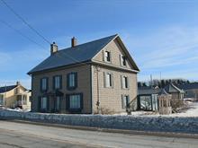 House for sale in Sainte-Flavie, Bas-Saint-Laurent, 545, Route de la Mer, 25010879 - Centris