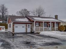 Maison à vendre à Jacques-Cartier (Sherbrooke), Estrie, 4455, Rue  Cayer, 20961670 - Centris