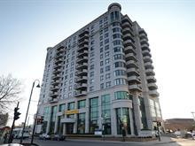 Condo / Appartement à louer à Saint-Léonard (Montréal), Montréal (Île), 5065, Rue  Jean-Talon Est, app. 1501, 17752299 - Centris