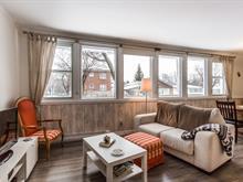 Maison à vendre à Mercier/Hochelaga-Maisonneuve (Montréal), Montréal (Île), 7961, Rue de Marseille, 21736230 - Centris