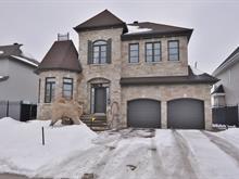 House for sale in Chomedey (Laval), Laval, 3820, Rue  Simone-De Beauvoir, 23896084 - Centris