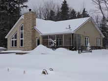 Maison à vendre à Saint-Benoît-Labre, Chaudière-Appalaches, 98, 4e rue du Lac-aux-Cygnes, 19506901 - Centris