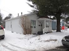 House for sale in Drummondville, Centre-du-Québec, 2042, Rue  Fradet, 21488396 - Centris