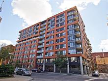 Condo for sale in Le Sud-Ouest (Montréal), Montréal (Island), 400, Rue de l'Inspecteur, apt. 1017, 19803436 - Centris