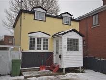 House for sale in LaSalle (Montréal), Montréal (Island), 179, 8e Avenue, 10991787 - Centris