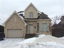 House for sale in Sainte-Rose (Laval), Laval, 2342, Rue de l'Arlequin, 18269439 - Centris