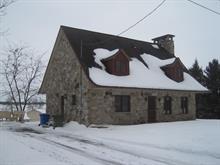 House for sale in Grenville-sur-la-Rouge, Laurentides, 67, Rue  Marguerite, 16143351 - Centris