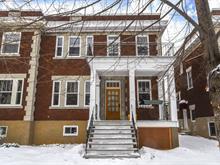House for rent in Outremont (Montréal), Montréal (Island), 855, Avenue  Dunlop, 25061926 - Centris