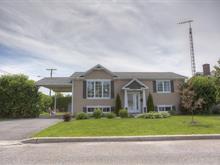 House for sale in Saint-Hyacinthe, Montérégie, 16395, Avenue de la Métairie, 15048425 - Centris