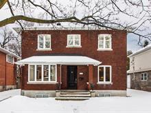 Maison à vendre à Mont-Royal, Montréal (Île), 232, Avenue  Portland, 22668358 - Centris