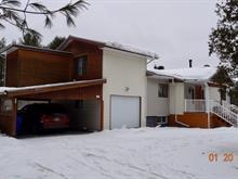 House for sale in Potton, Estrie, 4, Chemin  Sopala, 12676190 - Centris
