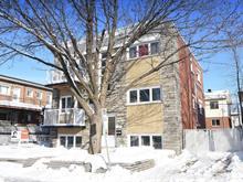 Triplex à vendre à Anjou (Montréal), Montréal (Île), 7099 - 7103, Avenue  Rhéaume, 21362193 - Centris