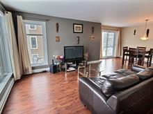 Condo for sale in Les Rivières (Québec), Capitale-Nationale, 2548, Rue de Bilbao, 21232061 - Centris