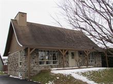 House for sale in Marieville, Montérégie, 590, Rue  Bourdages, 20994707 - Centris