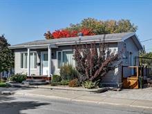 Maison à vendre à La Cité-Limoilou (Québec), Capitale-Nationale, 940, Rue de la Victoire, 12710252 - Centris