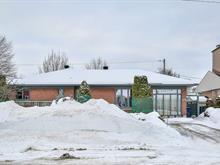 Maison à vendre à Trois-Rivières, Mauricie, 845, Rue des Frênes, 10570611 - Centris