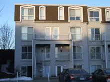 Condo for sale in Saint-Léonard (Montréal), Montréal (Island), 5935, boulevard  Couture, 15687185 - Centris