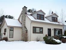 Maison à vendre à Notre-Dame-de-l'Île-Perrot, Montérégie, 11, 100e Avenue, 16093533 - Centris