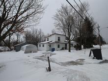 Maison à vendre à Sainte-Marthe, Montérégie, 427, Montée  Saint-Henri, 27525843 - Centris