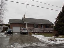 Maison à vendre à Marieville, Montérégie, 36, Rue  Bruno, 9211487 - Centris