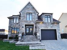 Maison à vendre à Blainville, Laurentides, 10, Rue  Hector-Joly, 15379125 - Centris